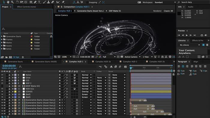 rowbyte-plexus-3-plugin-after-effects-download-8138076