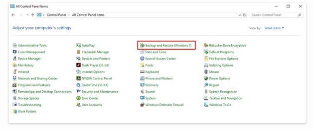 tutorial-backup-restore-windows-control-panel-3179842