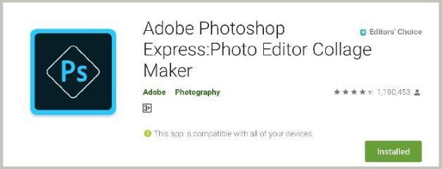 adobe-photoshop-1565636