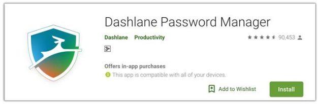 dashlane-password-manager-9992794