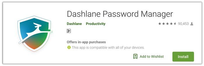 dashlane-password-manager-9992794