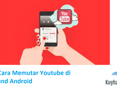 kuyhaa-cara-memutar-youtube-di-background-android