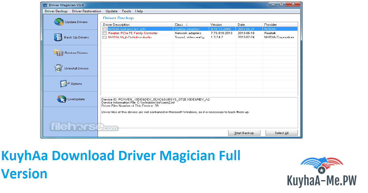 kuyhaa-download-driver-magician-full-version