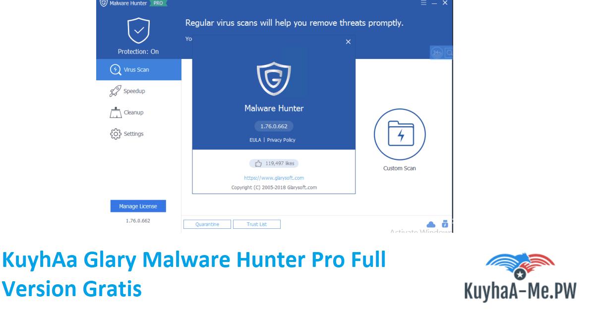 kuyhaa-glary-malware-hunter-pro-full-version-gratis