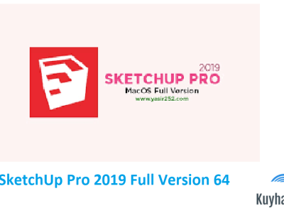 kuyhaa-sketchup-pro-2019-full-version-64-bit