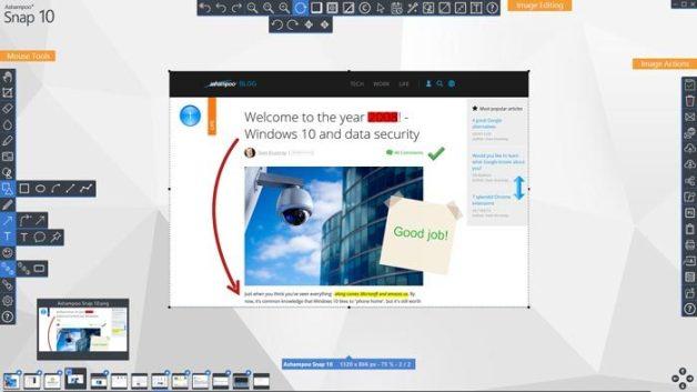 ashampoo-snap-free-download-software-screen-recorder-windows-4065124