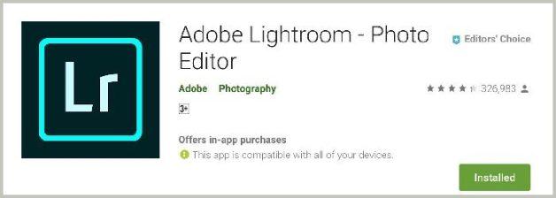 lightroom-4635375