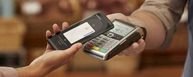 pembayaran-nfc-android-7263844