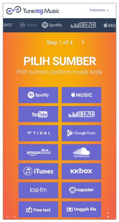 pilih-layanan-streaming-tune-my-music-5692552