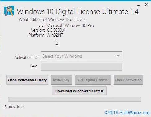 windows-10-digital-license-ultimate-activator-terbaru-7495567