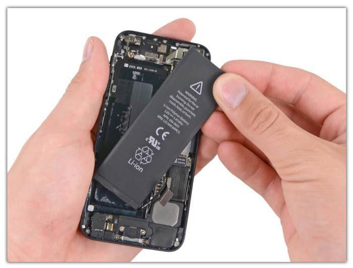 baterai-rusak-membuat-panas-6084645-6180636