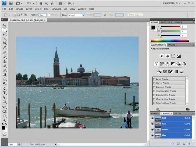 download-adobe-photoshop-cs4-portable-free-8136294
