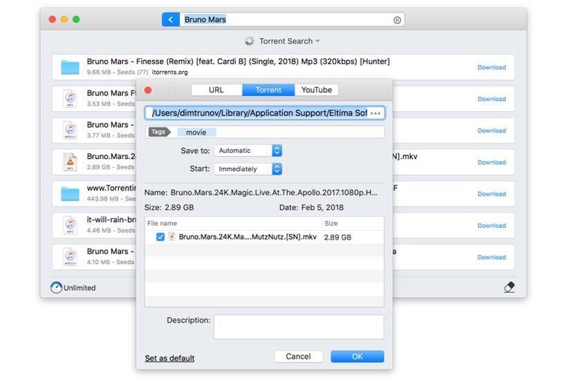 download-folx-pro-macosx-full-version-9489904