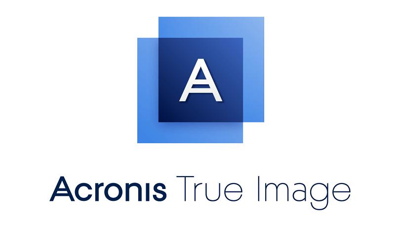 Acronis True Image Kuyhaa