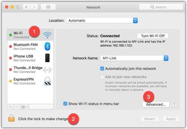 aktifkan-opsi-edit-pada-network-2591401