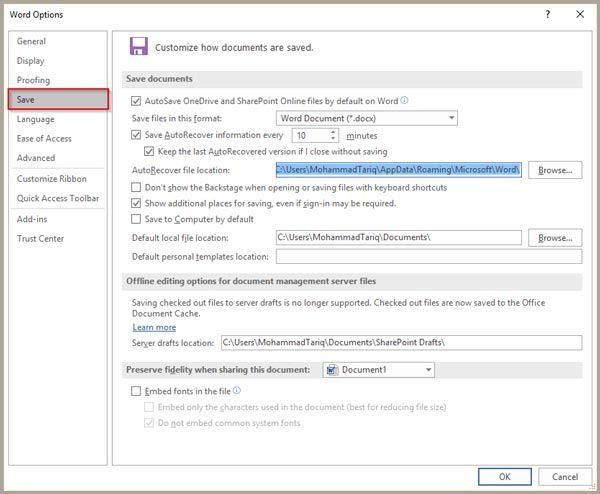 copy-auto-recover-file-location-2269139