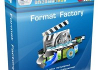 Download Format Factory 2020 Kuyhaa