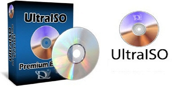 Download Ultra ISO Premium Edition 9.7.2.3561 Kuyhaa Full Version