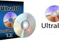 Download Ultra ISO Premium Edition 9.7.2.3561 Kuyhaa Full Version