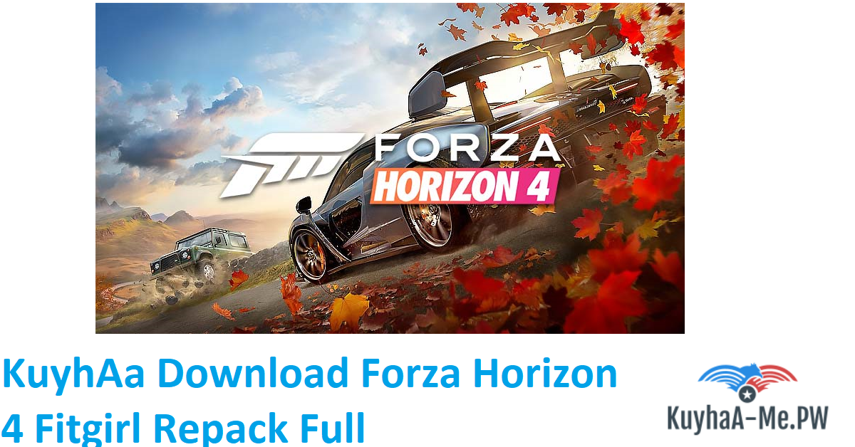 kuyhaa-download-forza-horizon-4-fitgirl-repack-full