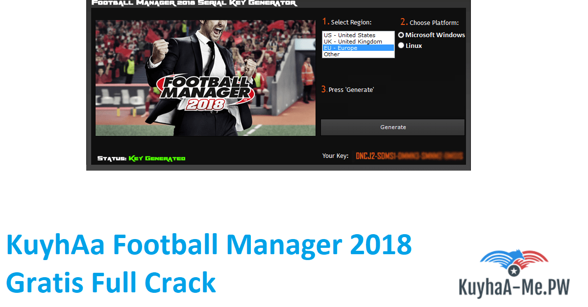 kuyhaa-football-manager-2018-gratis-full-crack