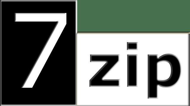 Kuyhaa 7 Zip 18.06 Terbaru Gratis For Mac and Windows