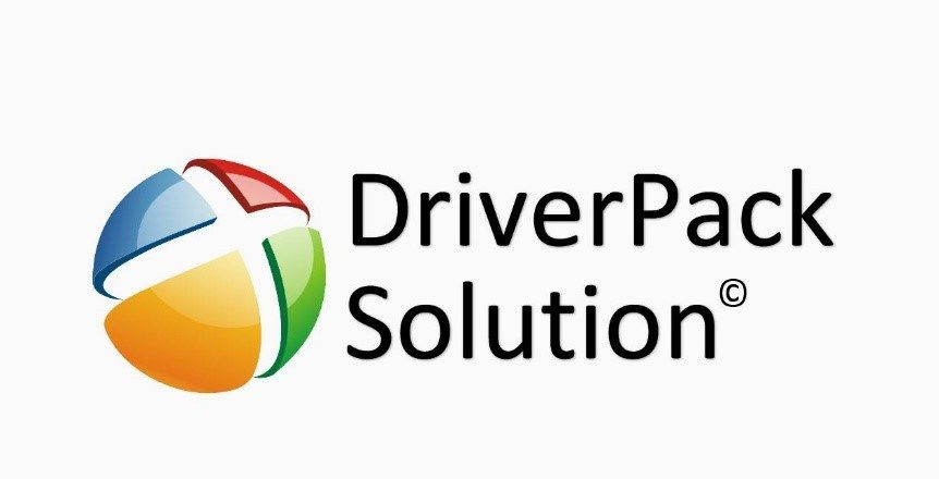 Kuyhaa DriverPack Solution 17.7.99 Full Terbaru