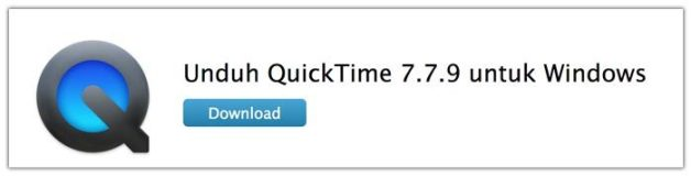 quick-time-download-2798980