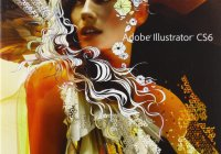 download adobe illustrator cs6 kuyhaa