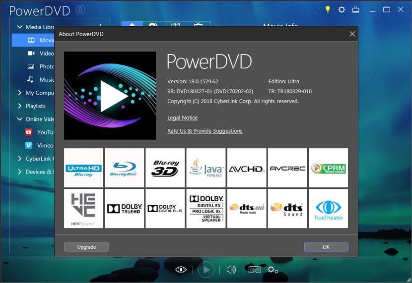 download-aplikasi-cyberlink-powerdvd-ultra-terbaru-7904909