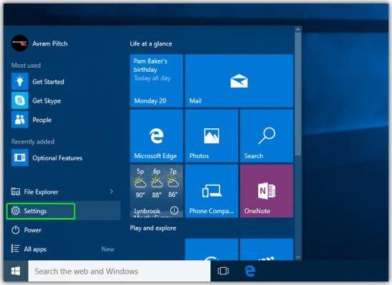setting-reset-windows-10-4924649