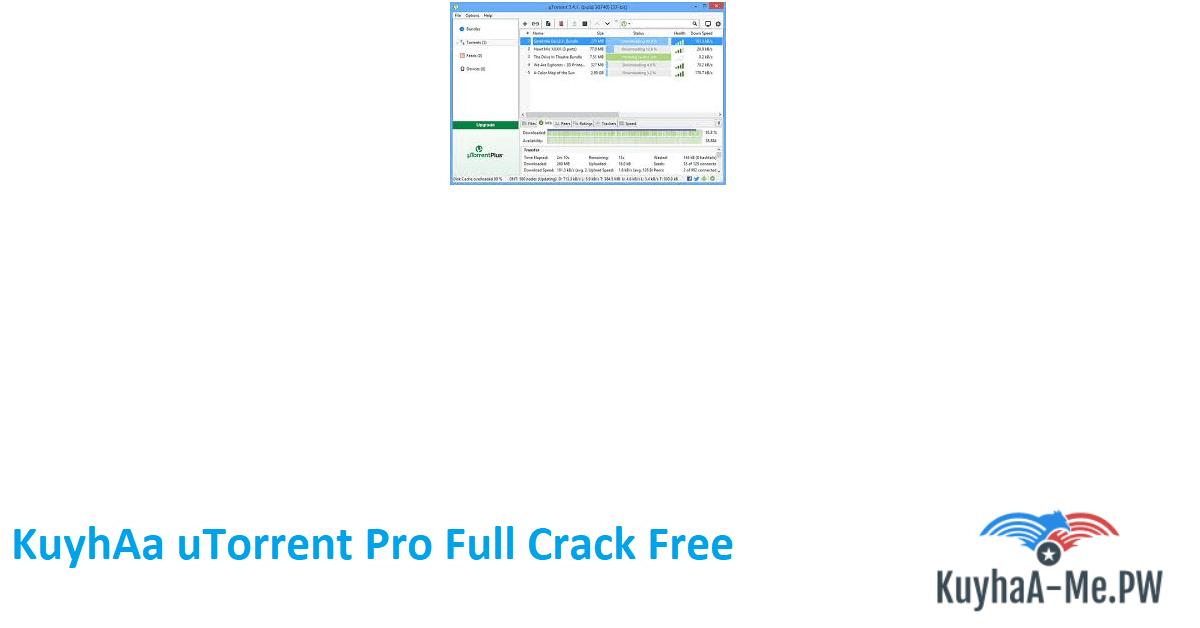 kuyhaa-utorrent-pro-full-crack-free