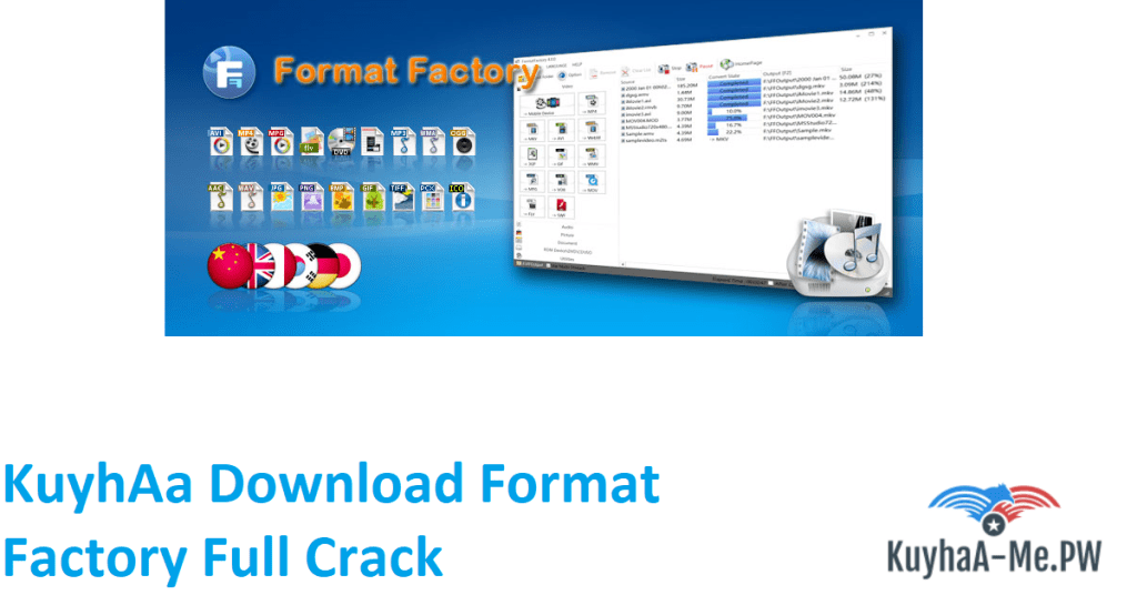 kuyhaa-download-format-factory-full-crack