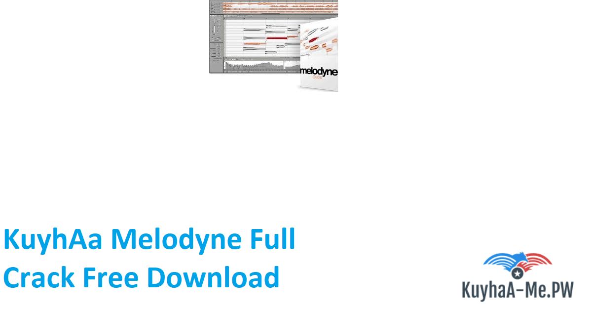 kuyhaa-melodyne-full-crack-free-download