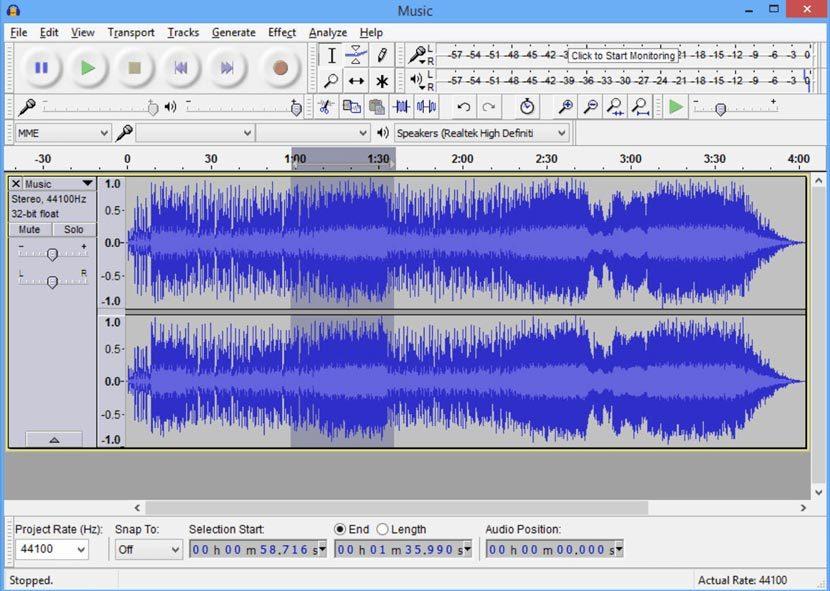 download-aplikasi-audacity-for-pc-gratis-6215858