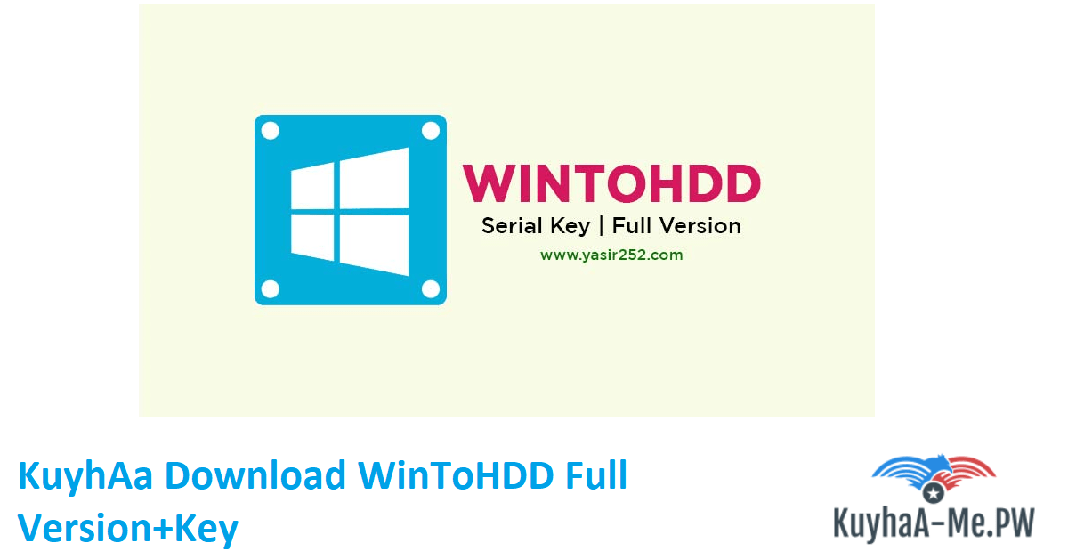 kuyhaa-download-wintohdd-full-versionkey