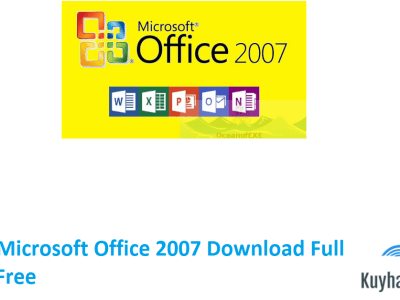 kuyhaa-microsoft-office-2007-download-full-version-free
