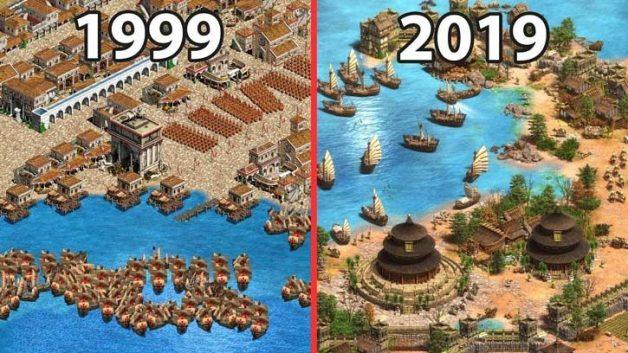age-of-empires-2-download-gratis-6107669