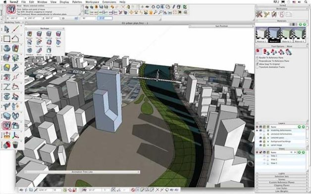formz-3d-design-application-cad-macosx-free-7222883