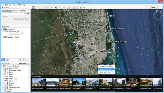 google-earth-pro-free-download-pc-5978574