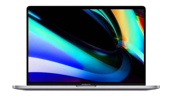 macbook-pro-16-inch-2019-9547405