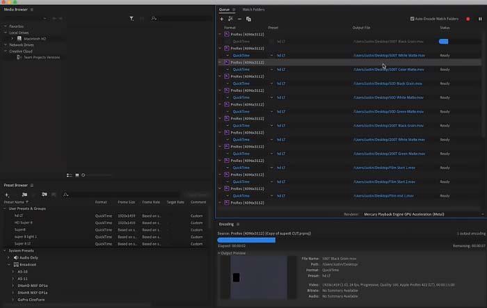 adobe-media-encoder-2020-mac-full-download-6867282