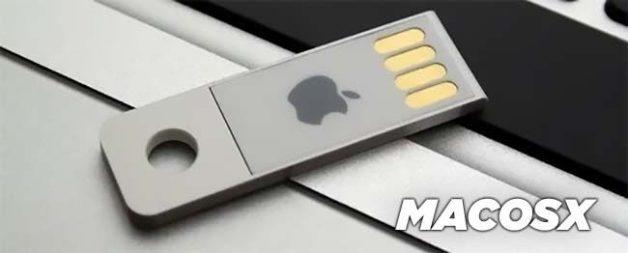 membuat-installer-macos-catalina-mojave-di-flashdisk-mac-2610610