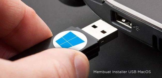 membuat-installer-macos-catalina-mojave-di-flashdisk-windows-8489873