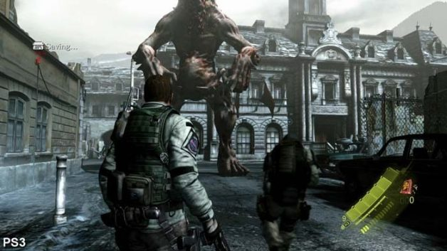 resident-evil-6-repack-system-requirements-4761811