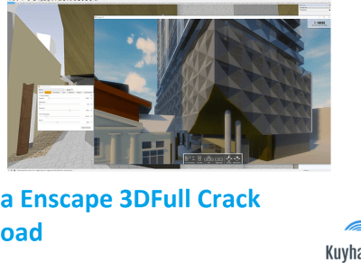 kuyhaa-enscape-3dfull-crack-download