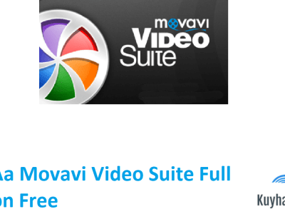 kuyhaa-movavi-video-suite-full-version-free