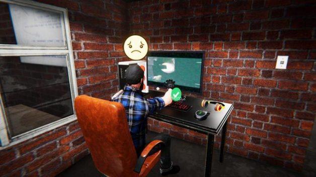 internet-cafe-simulator-full-crack-1711346
