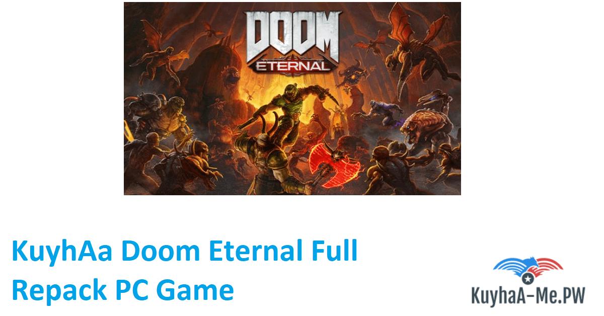 kuyhaa-doom-eternal-full-repack-pc-game