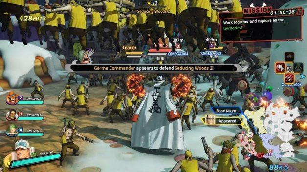 one-piece-pirate-warriors-4-gameplay-5151698